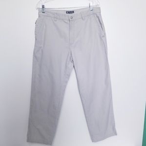 Columbia Women's 10 Short Outdoor Active Pants